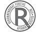 R-Licens